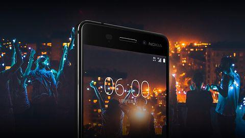 Nowe smartfony Nokii bez Z Launchera? Producent nie planuje aktualizacji