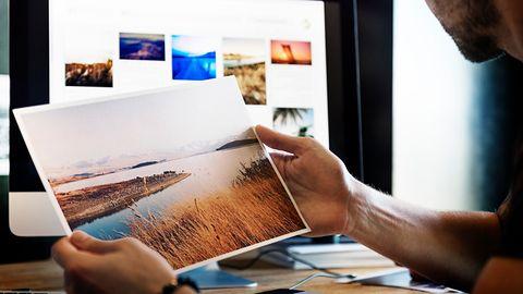 Gdzie szukać darmowych zdjęć do wykorzystania? Sprawdź nową wyszukiwarkę Creative Commons
