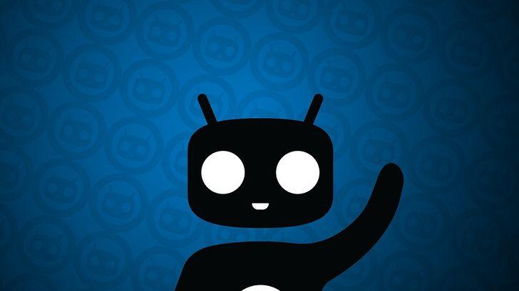 Są szanse na CyanogenMod dla Nokii X. Czy ten model zostanie kolejną legendą?