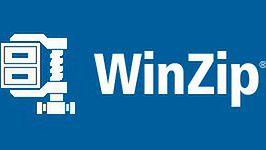 ZipShare, czyli jak WinZip szuka nowych dróg rozwoju idąc w chmury