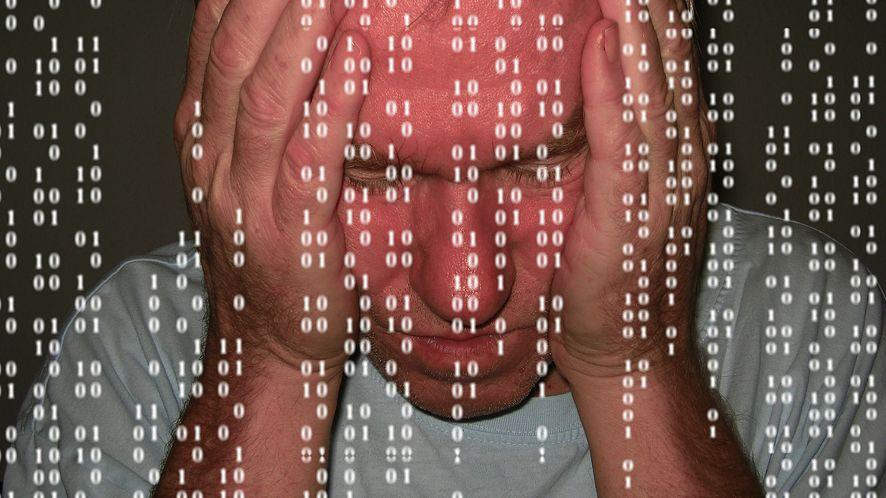 Dostawcy internetu oburzeni prawem brytyjskich władz do tajnej inwigilacji sieci