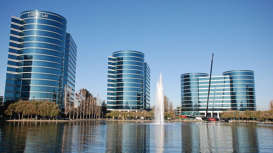 Najnowsza wersja bazy Oracle jest już dostępna w chmurze i lokalnie