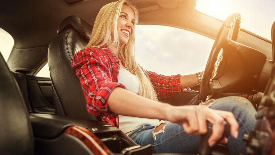 Aplikacje dla kierowców cz. 3 – aplikacje uzupełniające możliwości nawigacji