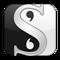 Scrivener icon