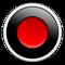 Bandicam icon