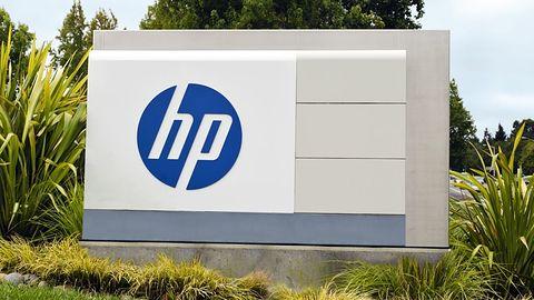 HP dzieli się na dwie spółki. Komputery i drukarki idą w odstawkę