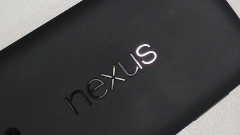 Aktualizacja Nexusa 5 do Androida 4.4.3 trafia do pierwszych użytkowników