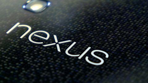 Nexusy wzorem Androida? Tylko w świecie niepoprawnych optymistów