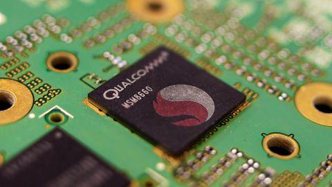 Samsung Galaxy S9: Samsung i Qualcomm pracują już nad Snapdragonem 845
