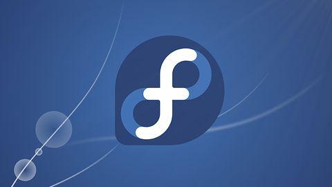 Fedora 25 z Waylandem: przyszłośćLinuksa na desktopie zaczyna się dzisiaj