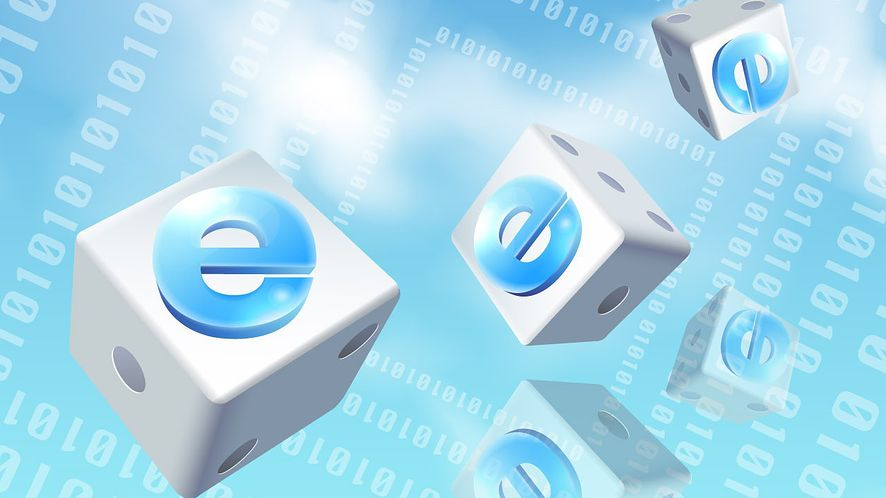 RemoteIE – testujemy nowego Internet Explorera na Androidzie, iOS i Maku