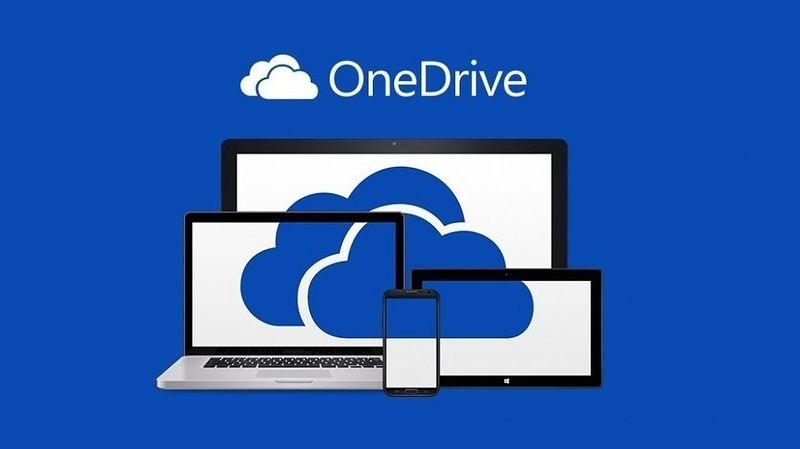 OneDrive intensywnie rozwijane, Microsoft ulepsza klienta dla Androida