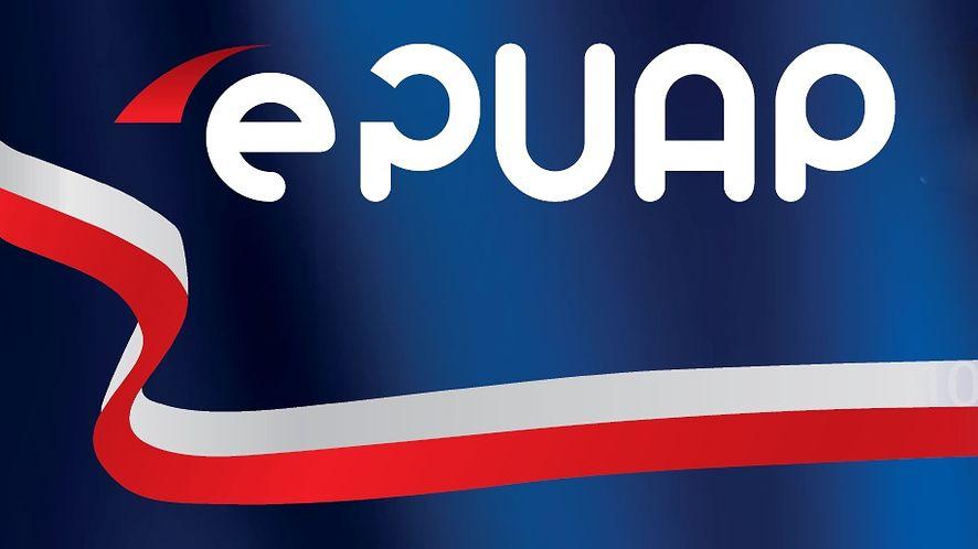 ePUAP ponownie walczy z problemami technicznymi