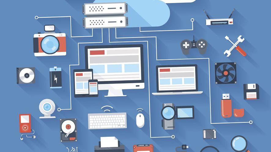 Domowe IoT może zwijać manatki: powstało ransomware na termostaty