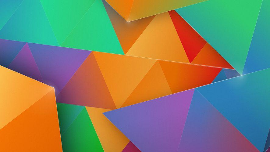 Plasma 5.4 – KDE stawia na ładniejszy, bardziej dopracowany pulpit