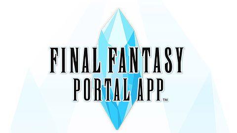 Final Fantasy I dla Android i iOS za darmo, ale tylko do końca sierpnia