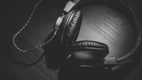 Spotify odkryło, że aż 2 mln użytkowników korzystało z bezpłatnej wersji bez reklam