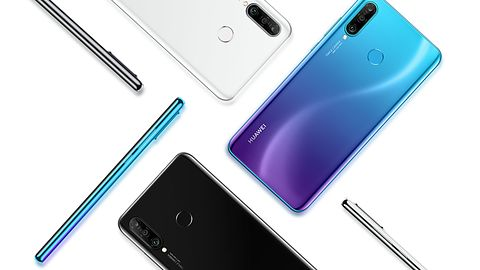 Huawei P30 lite zamiast P30 Pro: co tracisz, a co zyskujesz?