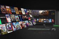 Microsoft idzie śladem Epica. Prowizja za gry będzie niższa - Microsoft Store idzie śladem Epic Games Store