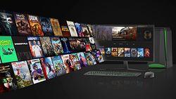 Microsoft idzie śladem Epica. Prowizja za gry będzie niższa