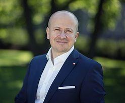 Nowy kandydat PiS na Rzecznika Praw Obywatelskich. Kim jest Bartłomiej Wróblewski?