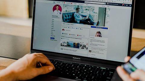 Nowy Facebook nie przypadł ci do gustu? Podpowiadamy, jak przywrócić stary wygląd