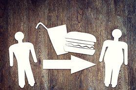 Zalecenia dietetyczne, czyli jak pomóc dziecku z nadwagą