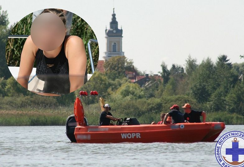 Trzy nastolatki molestowane na stanicy WOPR? Jest akt oskarżenia