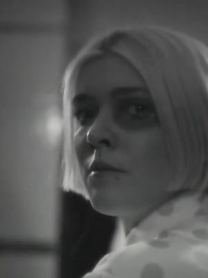 Daria Zawiałow i Organek z nowym teledyskiem