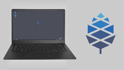 Pinebook Pro - tani laptop ARM na Linuxie. Pierwsze wysyłki, wkrótce nowa partia