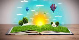 10 książek, które twoje dziecko musi przeczytać do końca wakacji