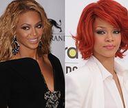 Kreacje z Billboard Music Awards - dużo zdjęć!