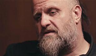 Shaw Crahan z zespołu Slipknot przeżywa rodzinny dramat