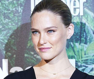 Bar Refaeli była dziewczyną Leonardo DiCaprio