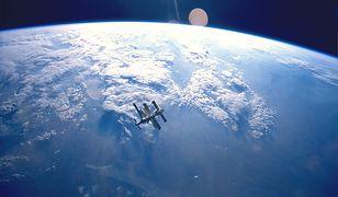 Odkrycie może zmienić sposób obserwacji kosmosu