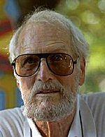Paul Newman i Robert Redford razem