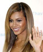 Garnki i patelnie nie dla Beyonce