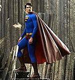 Superman: Powrót. Amerykańskie recenzje filmu