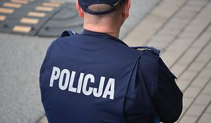 Zaginął 13-latek. Policja z Zamościa apeluje o pomoc