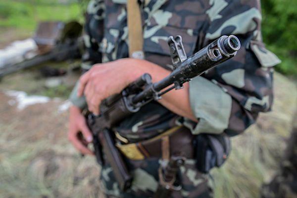 Media: w Słowiańsku i Kramatorsku operacja z użyciem artylerii i lotnictwa