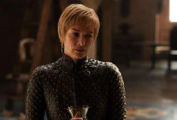 Gra o tron: Lena Headey nie jest zadowolona z finału serialu HBO