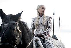 Emmy 2019. Produkcje HBO z największą liczbą nominacji w historii
