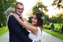 """""""Ślub od pierwszego wejrzenia"""": widzowie kibicują tylko jednej parze"""