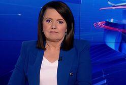 Oglądalność TVP Info spada. Wiadomo, jaki kanał włączają Polacy