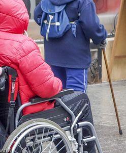 Świadczenia rodzinne będą wyższe od 1 listopada 2018 roku. Po 12 latach wzrośnie zasiłek pielęgnacyjny