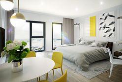 INFINITY Zieleniec Ski & Spa – pierwszy ekskluzywny Aparthotel w sercu wiodącego ośrodka narciarskiego