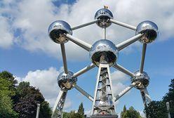Koronawirus w Belgii. Rząd rozdał wszystkim obywatelom bezpłatne bilety kolejowe, by promować turystykę
