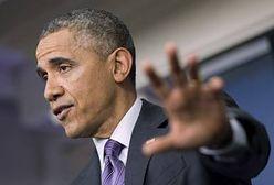 USA zamierzają wyłączyć Rosję z programu preferencji handlowych