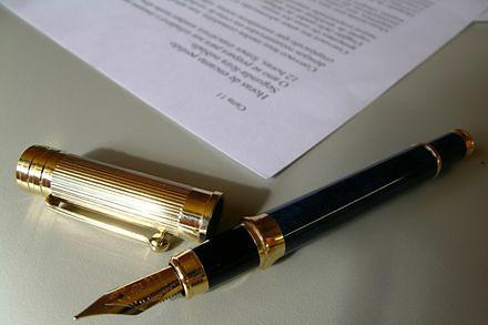Niezgodne z prawem zapisy w umowach o pracę