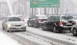 Według meteorologów za kilka dni nocne przymrozki staną się normą